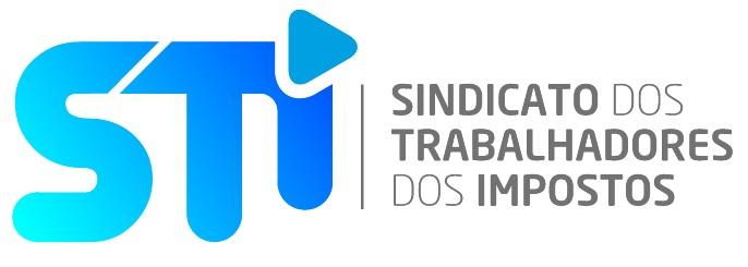 Sindicato dos Trabalhadores dos Impostos esclarece notícia da imprensa regional