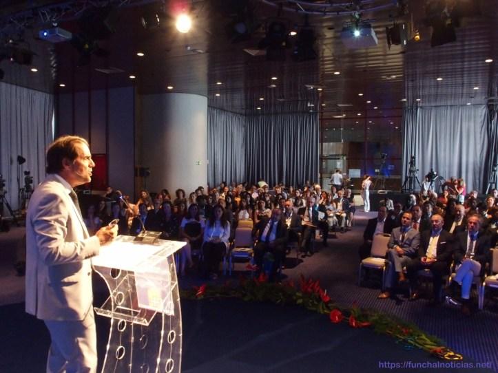 Albuquerque Forum Global