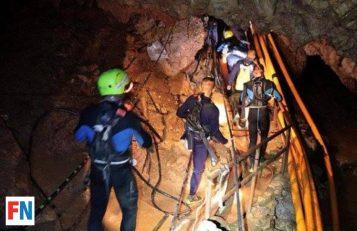 caverna Tailandia 04