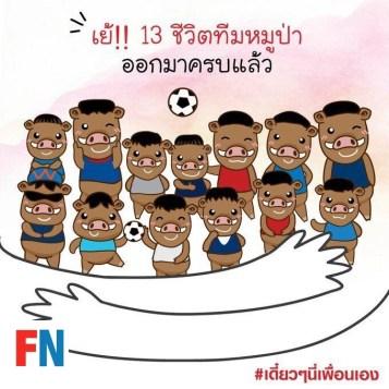 caverna Tailandia 43