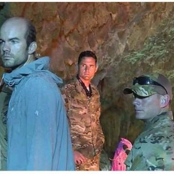 caverna-tailandia-122