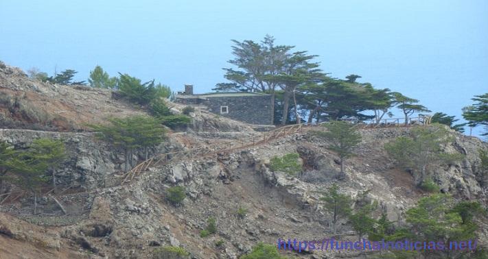 Casa do Pico Branco- Porto Santo (1)