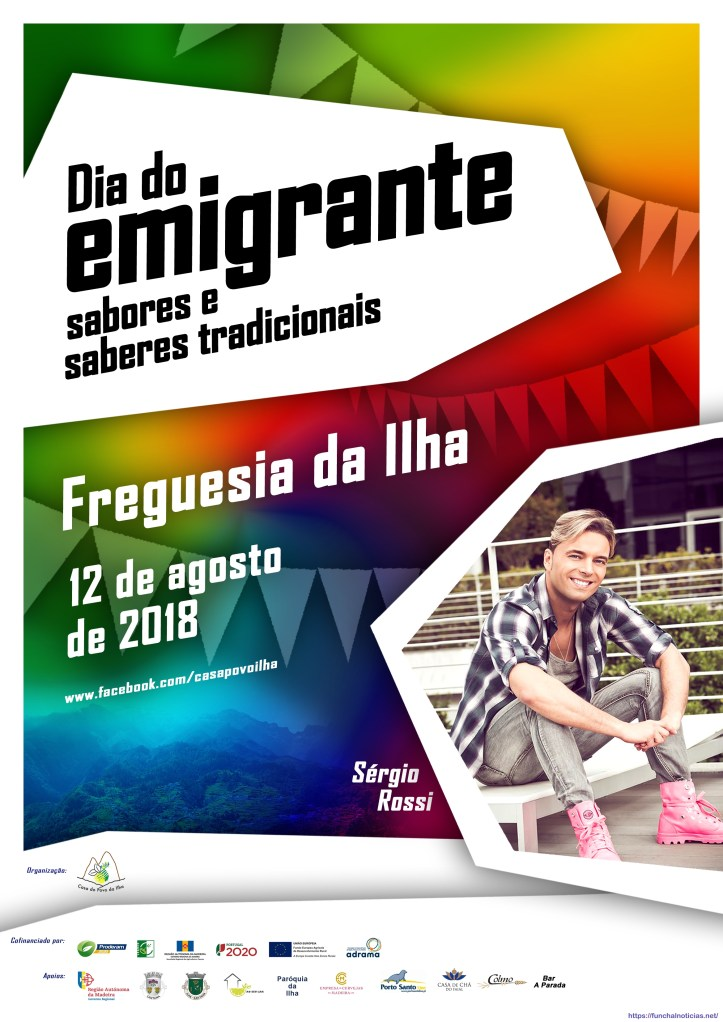 DiaEmigrante2018_CARTAZ