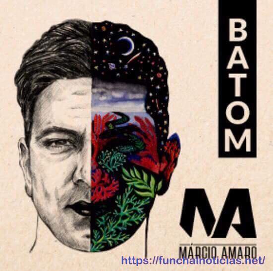 MarcioAmaro_cor