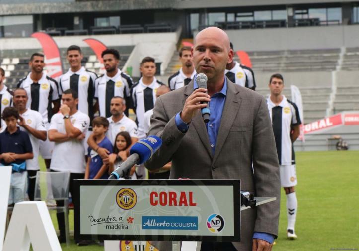 Nacional Bruno CMF