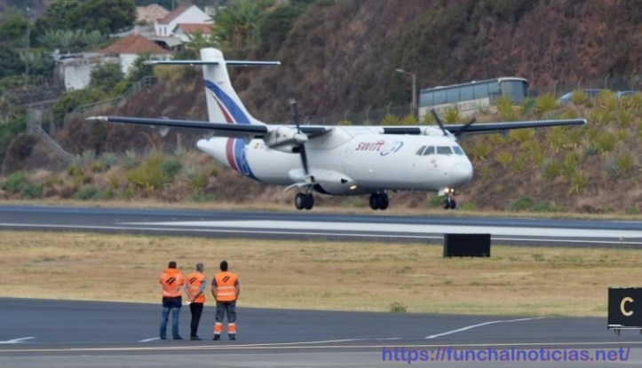 avião_carga