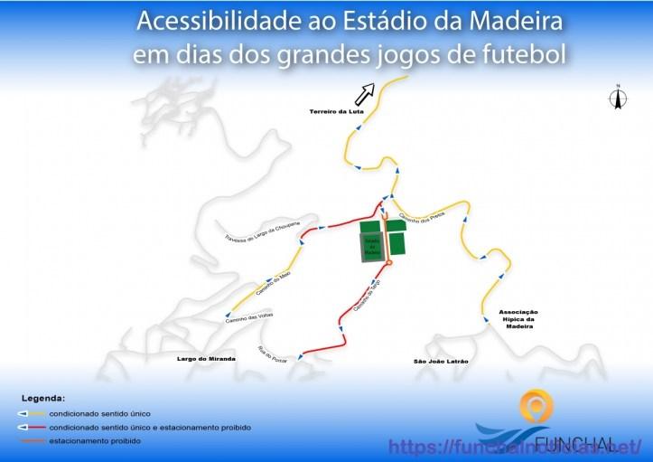 estadio_da_madeira_02-09-2018_final