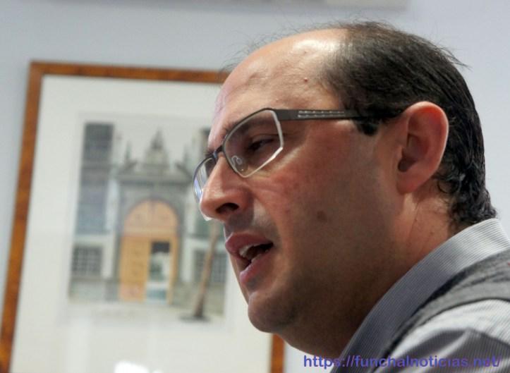 Pedro Freitas
