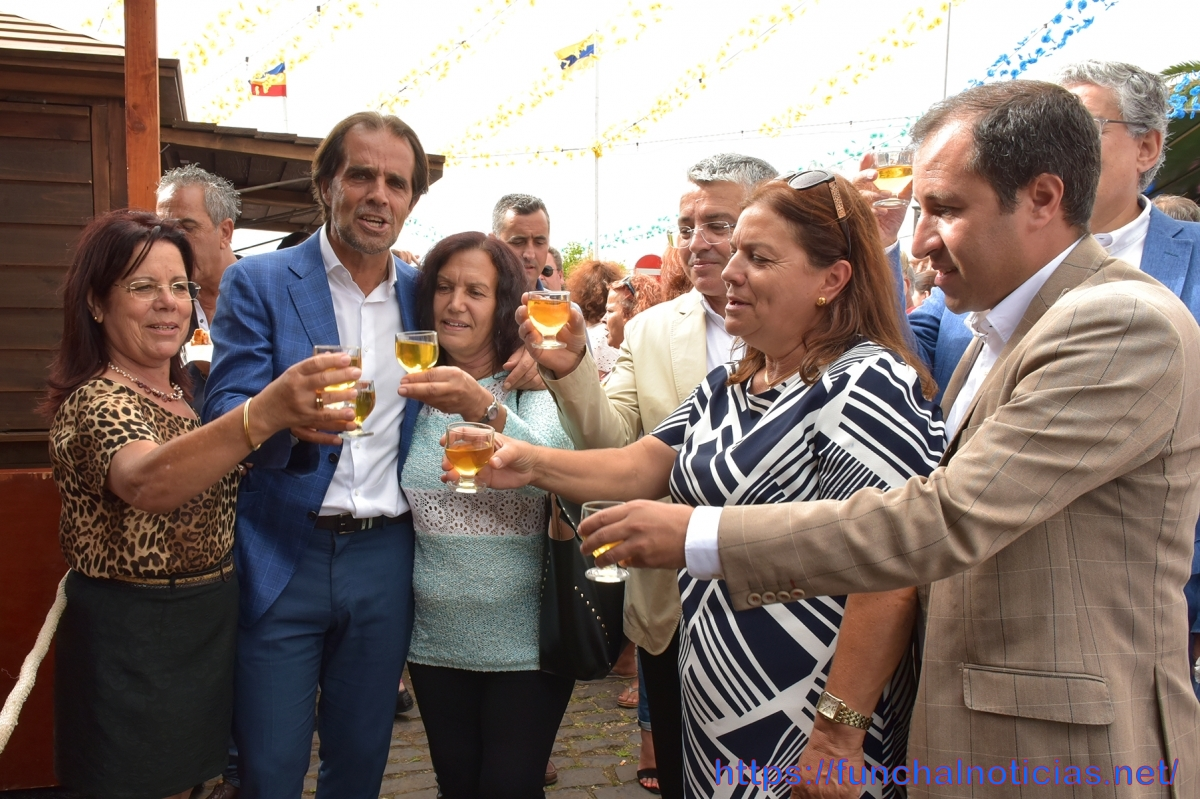 Região já colocou no mercado de trabalho 2 mil regressados da Venezuela  e tem mais mil para colocar