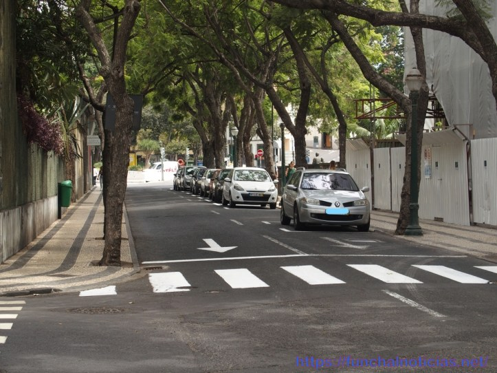 rua joão de deus_LI