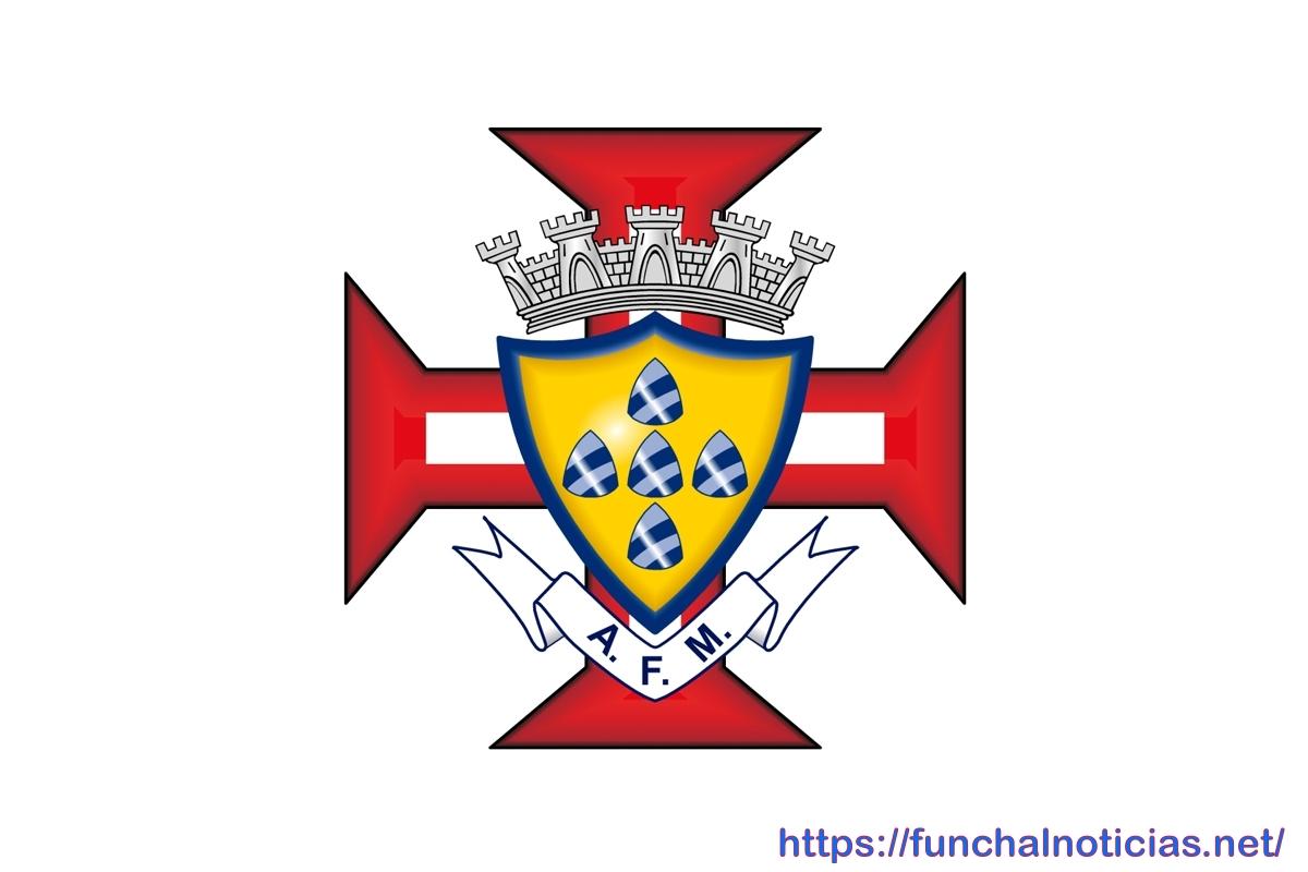 72dc8039f387 ... Associações Distritais e Regionais de Futebol (ADR's), relacionado com  as declarações produzidas na Assembleia Geral da Federação Portuguesa de  Futebol, ...