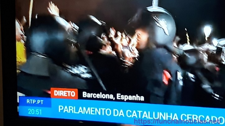 Catalunha ZZZ