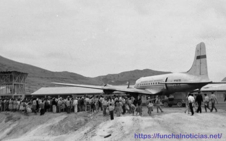 TAP aeroporto anos 60 B.jpg