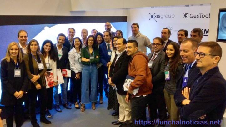 Albuquerque Web Summit