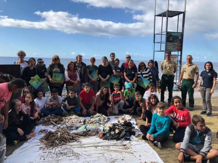 CMF Dia do Mar