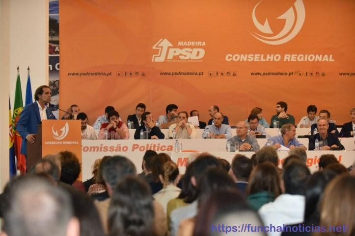 PSD concelkho regional