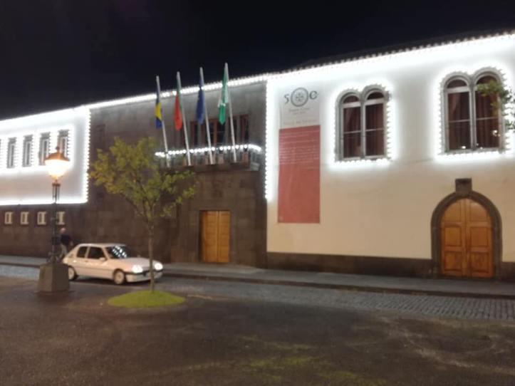 Santa Cruz Natal