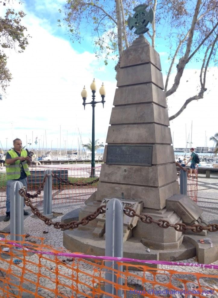 monumento aos combatentes 00