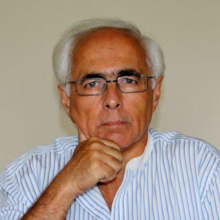 André Escórcio entrega cartão de militante ao PS-M e pede anulação enquanto Emanuel Câmara não afastar Avelino Conceição depois de vídeo polémico