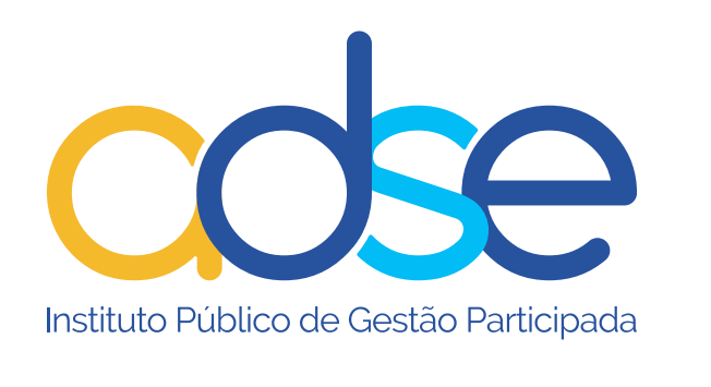 Governo acaba com regime livre no ADSE e comparticipação tem novas regras