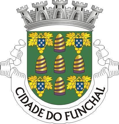 Publicidade: Município do Funchal -Divisão de Mobilidade e Trânsito - Edital nº23/2019 - Alterações na Circulação Rodoviária