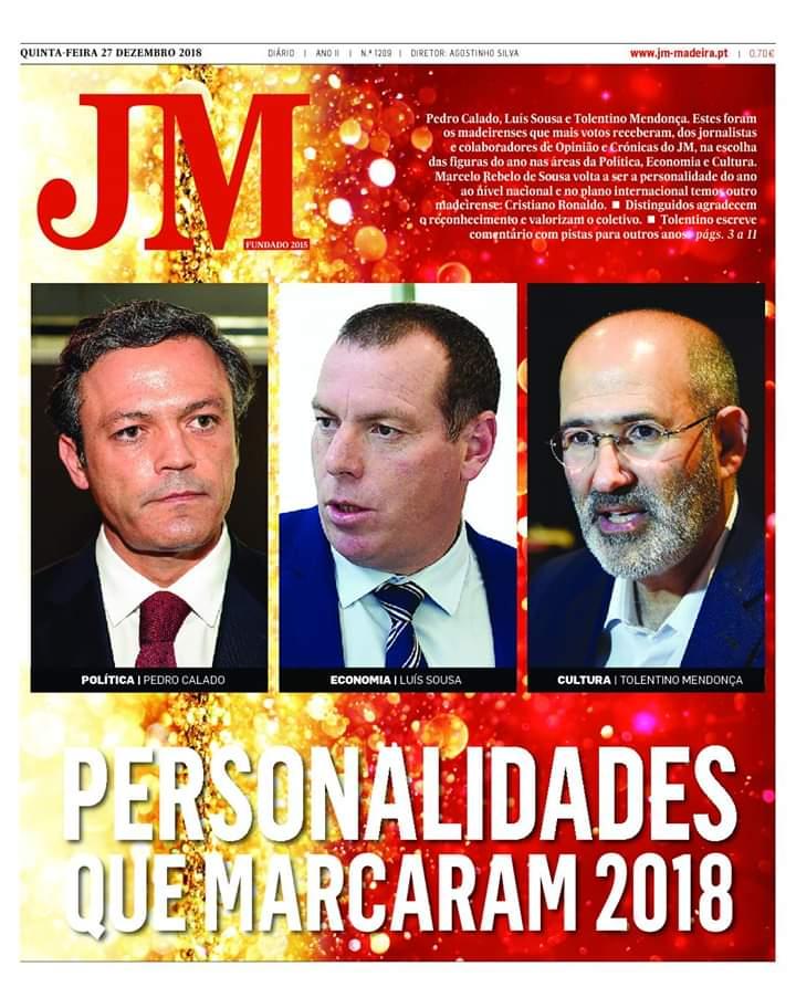 JM Funchal