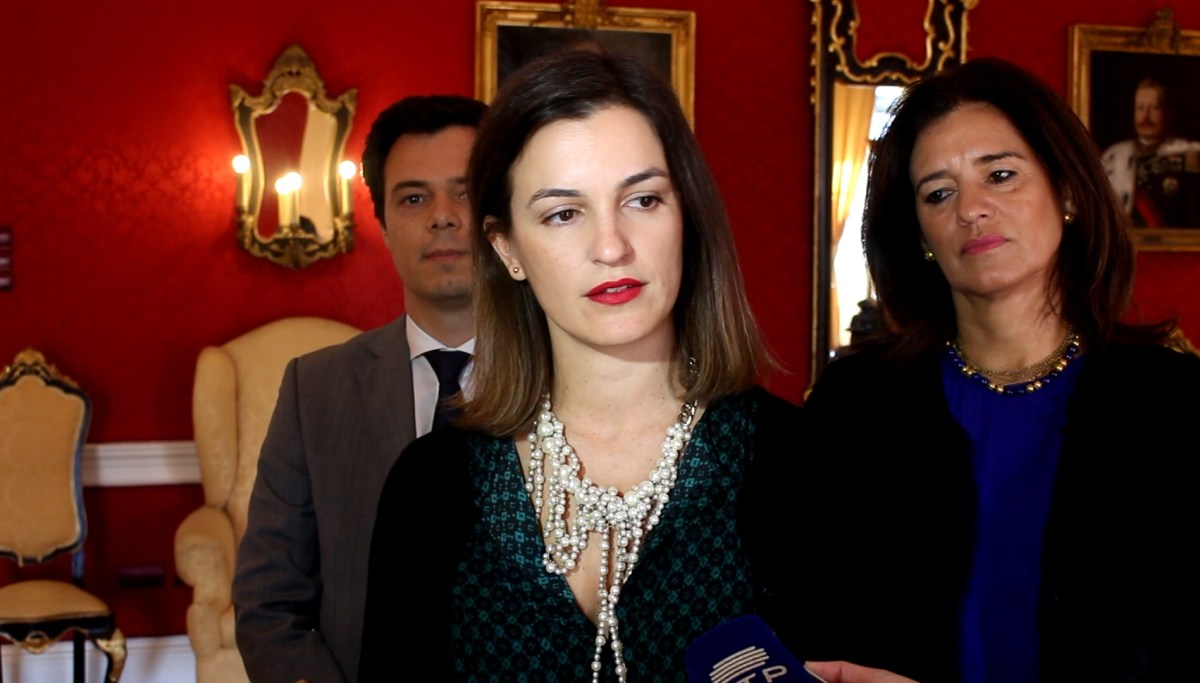 PSD critica desmantelamento do Gabinete Técnico das Zonas Altas
