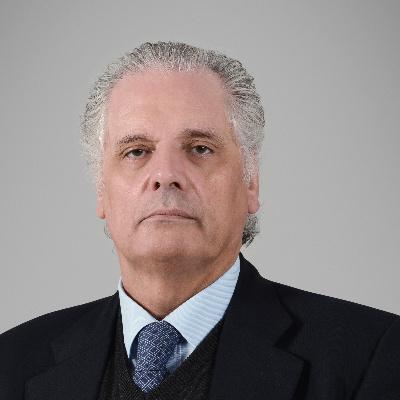 Não há auditoria clínica em Portugal, revela o diretor clínico do Centro da Fundação Champalimaud