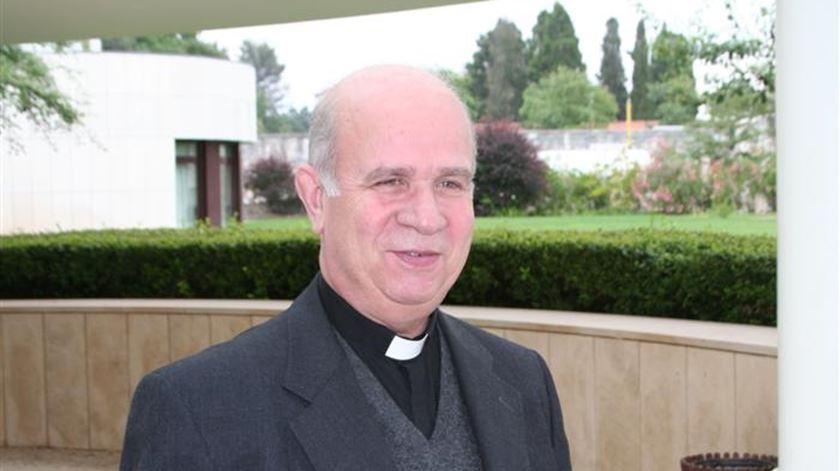 Faleceu o Arcebispo madeirense D. Maurílio de Gouveia
