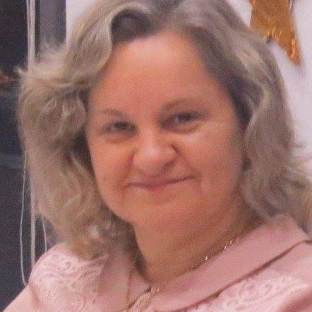 Professora Lídia morre em Santana