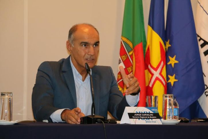 Jorge Carvalho23