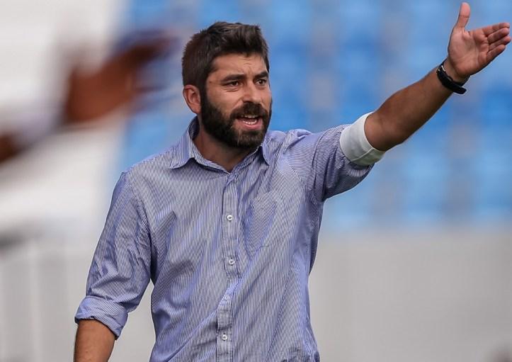 Luis Freire