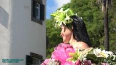 festa-flor-2019-048
