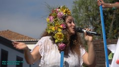 festa-flor-2019-082