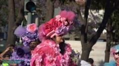 festa-flor-2019-185