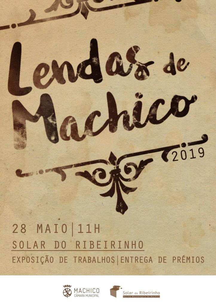lendas de machico_2019_poster