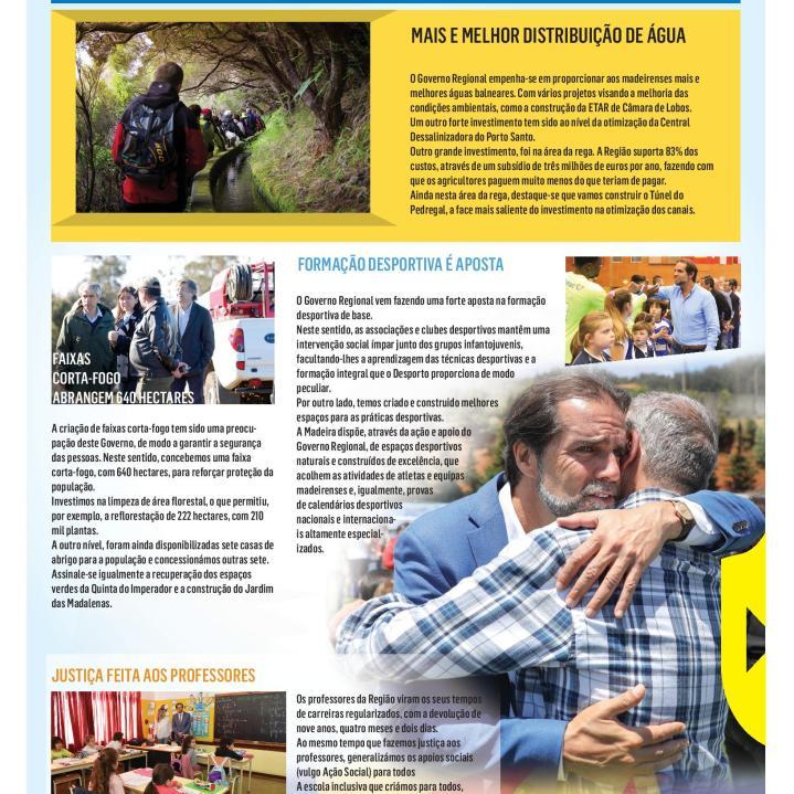 1 julho dia da RAM e das Comunidades Madeirenses-page-006