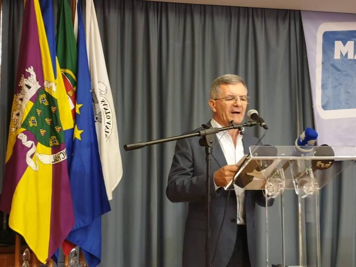 Edgar Silva B