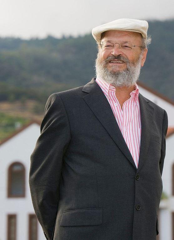 Martins_Júnior