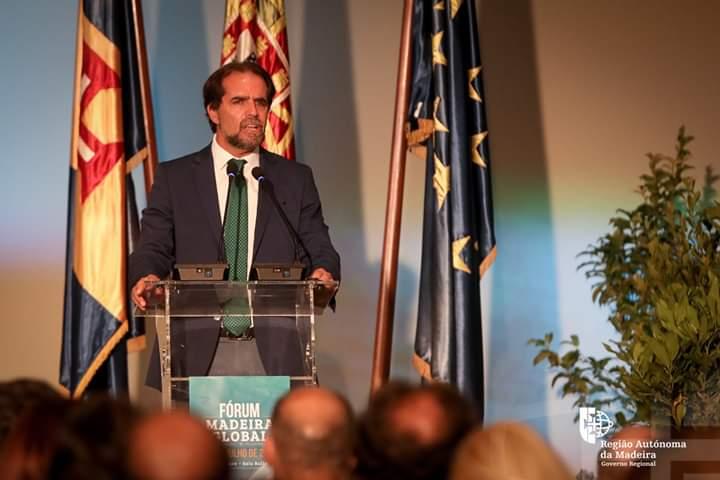 Albuquerque Forum Global 2