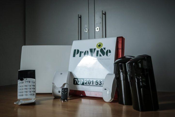 PROVISE-11-1024x683