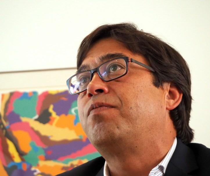 Victor Freitas