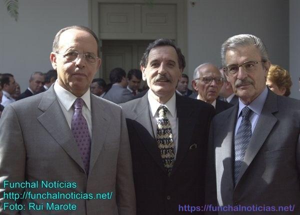 Emanuel Rodrigues B