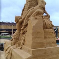 esculturas-areia-0013