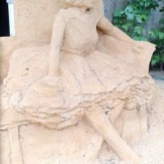 esculturas-areia-0016