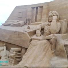 esculturas-areia-0021