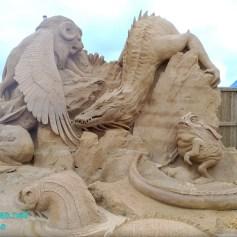 esculturas-areia-0023