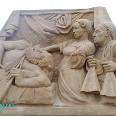 esculturas-areia-0024