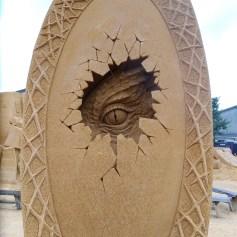 esculturas-areia-0028
