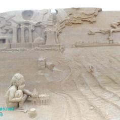 esculturas-areia-0031